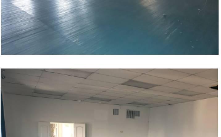 1228 Durfee Avenue, 2nd Floor, South El Monte, CA, 91733