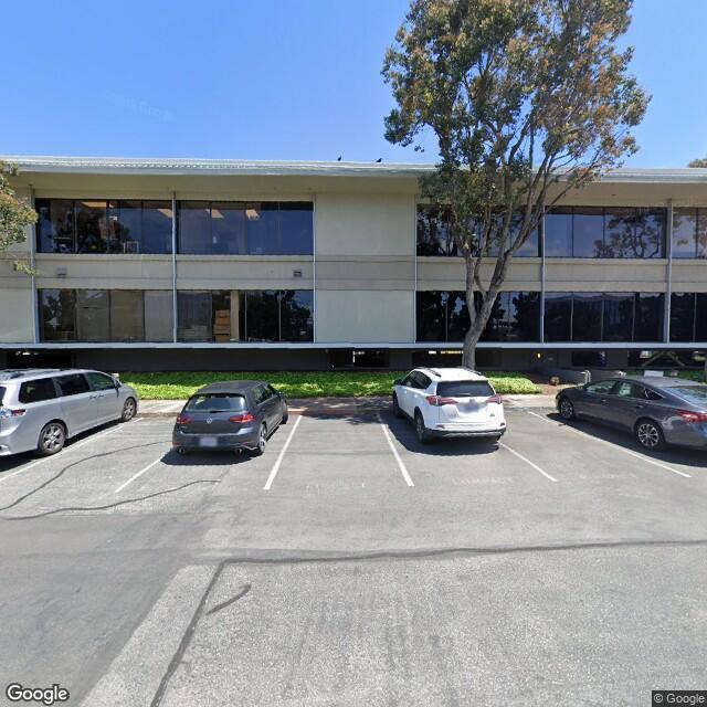 1241 E Hillsdale Blvd, Foster City, CA 94404