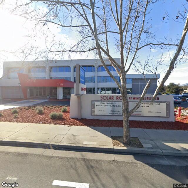 1245-1275 S Winchester Blvd, San Jose, CA 95128