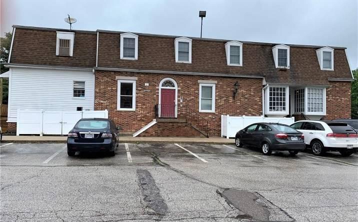1248 Weathervane Lane D, Akron, OH, 44313