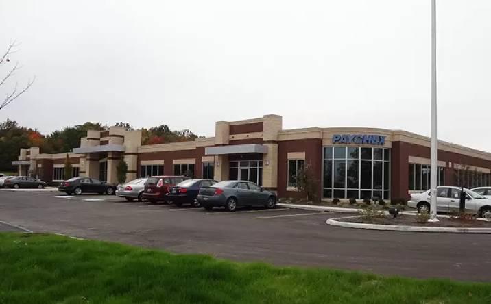124 E. Hines Hill Rd, Hudson, OH, 44236