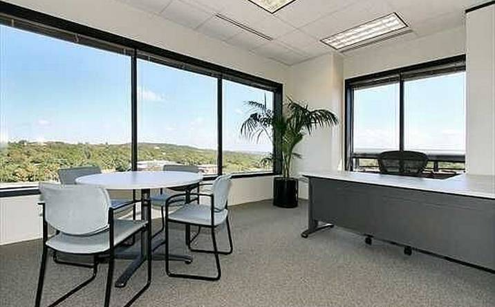 1250 Capital of Texas Highway SouthBuilding 3, Suite 400, Austin, TX, 78746