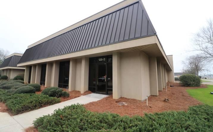 125 Merovan Dr, Unit 2, North Augusta, SC, 29860