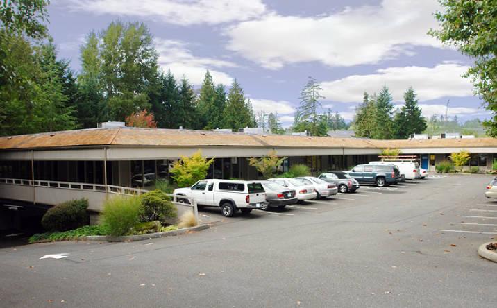 12835 Bel-Red Rd, Bellevue, WA, 98005