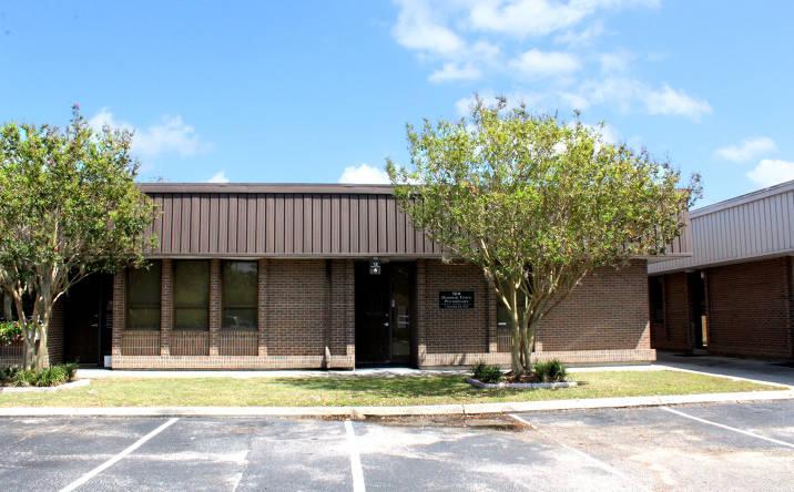 12 Farmfield Avenue, Charleston, SC, 29407
