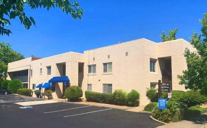 1300 West St, Rosenberg, TX, 77471