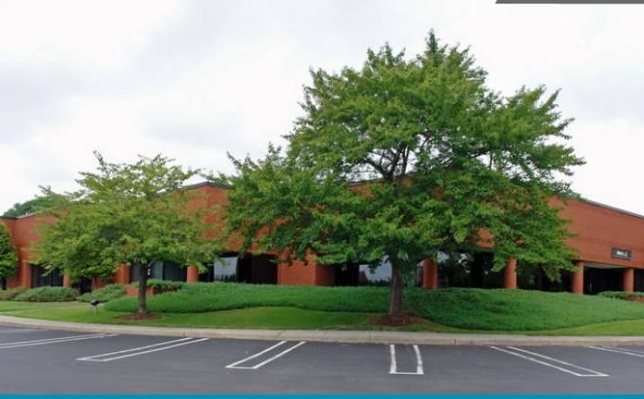 1302-1338 Plantation Road, Roanoke, VA, 24012