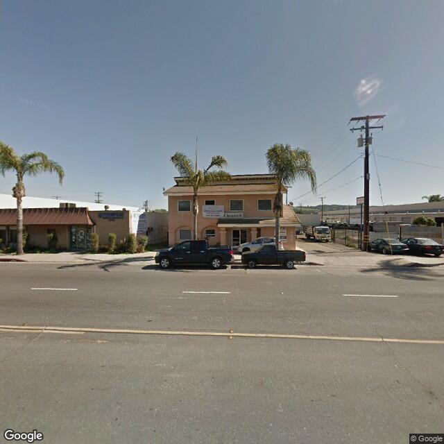 1304 Santa Anita Ave, South El Monte, CA 91733