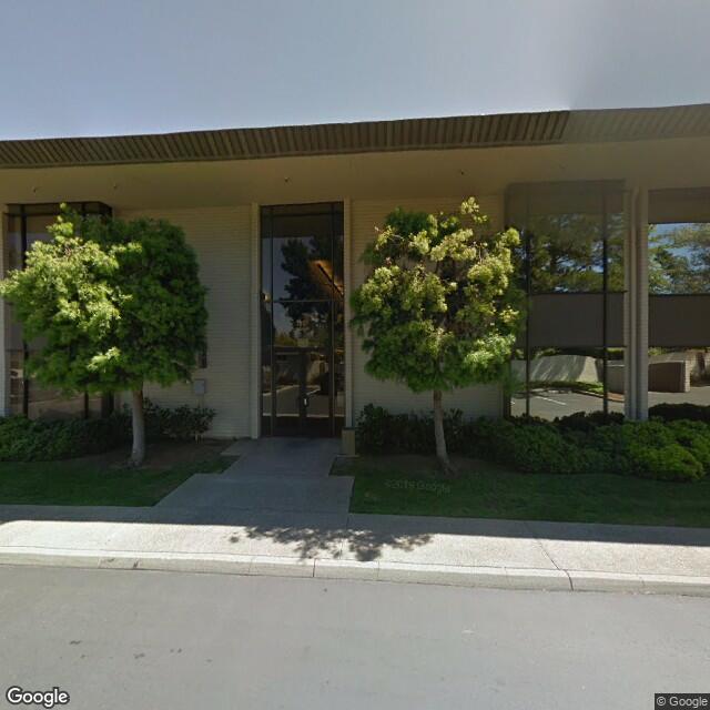 1307 S Mary Ave, Sunnyvale, CA 94087 Sunnyvale,CA