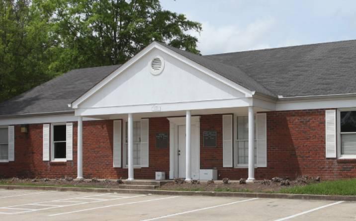 1309 Wellbrook Circle, Conyers, GA, 30012