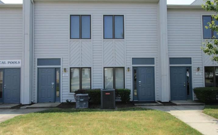 1311 Butterworth Court, Stevensville, MD, 21666