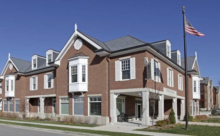 13150 Watertown Plank Road, Elm Grove, WI, 53122