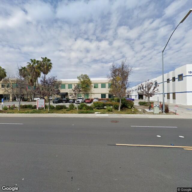 13250 Kirkham Way, Poway, CA 92064