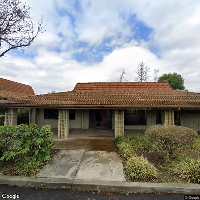 1325 Piedmont Rd, San Jose, CA 95132