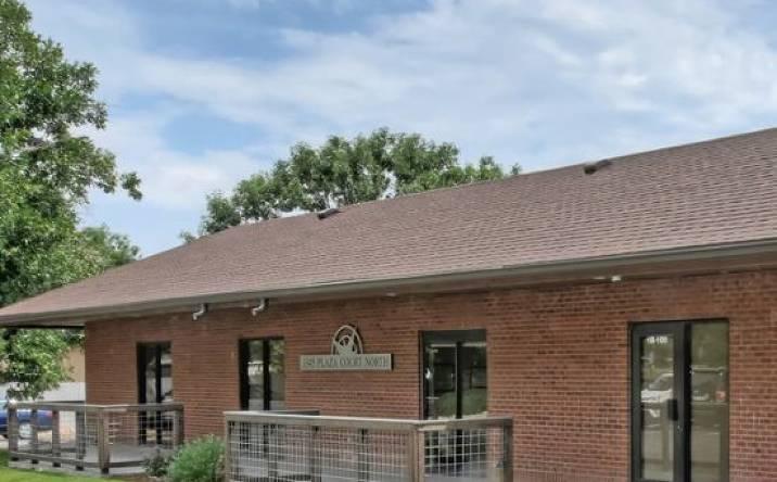 1345 Plaza Court North, Lafayette, CO, 80026