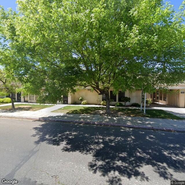 1351 Geer Rd, Turlock, CA 95380
