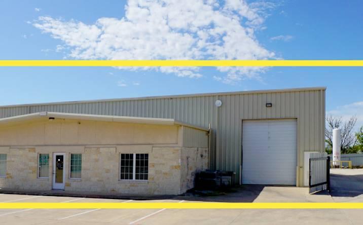 13610 Immanuel Rd, Pflugerville, TX, 78660