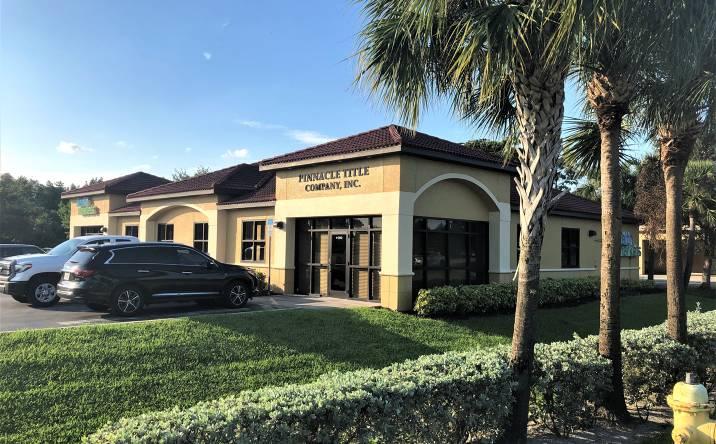 13791 Metropolis Avenue Suite 200, Fort Myers, FL, 33912