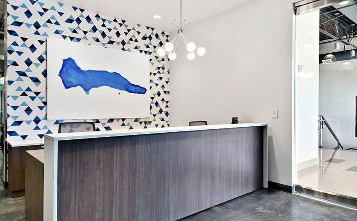 13894 S. Bangerter Parkway Suite 200, Draper, UT, 84020