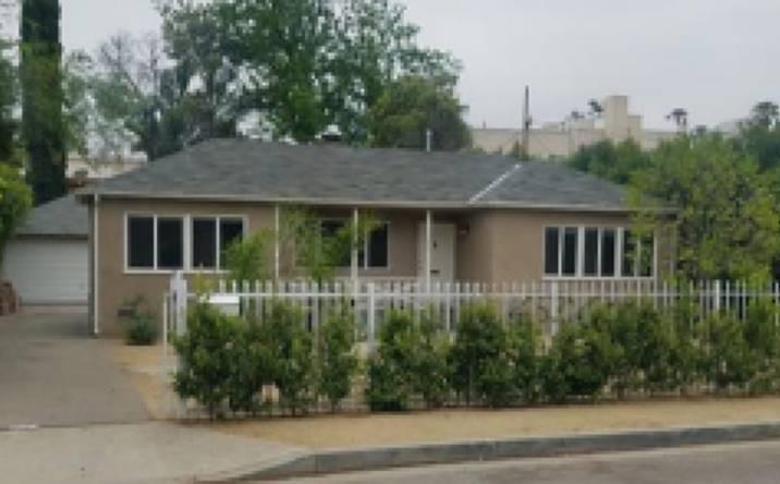 13950 Valleyheart Drive, Los Angeles, CA, 91423