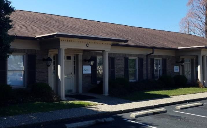 1400 Browns Lane, Unit C, Saint Matthews, KY, 40207