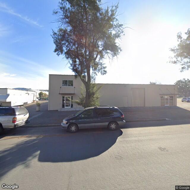 140 San Lazaro Ave, Sunnyvale, CA 94086 Sunnyvale,CA