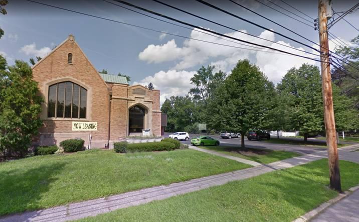 1411 Union Street, Schenectady, NY, 12308