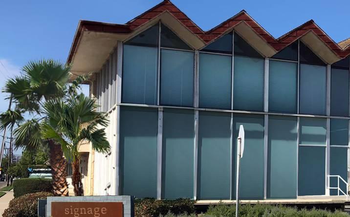 1414 Miller St, Santa Maria, CA, 93454