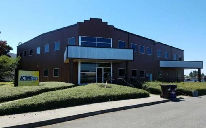 1415 Pacific Drive, Burlington, WA, 98233