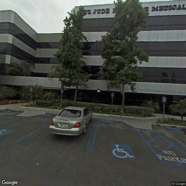 14241 E Firestone Blvd, La Mirada, CA 90638