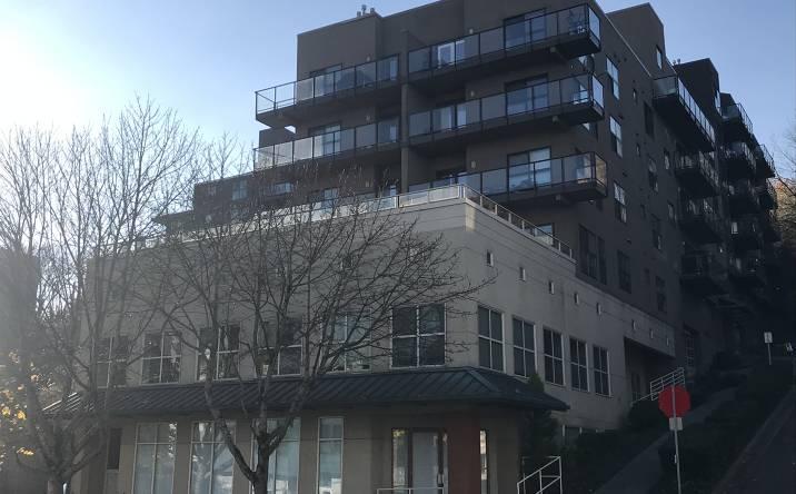 1425 Dexter Ave N, Seattle, WA, 98109