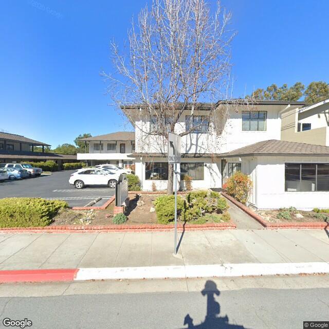 14375 Saratoga Ave, Saratoga, CA 95070
