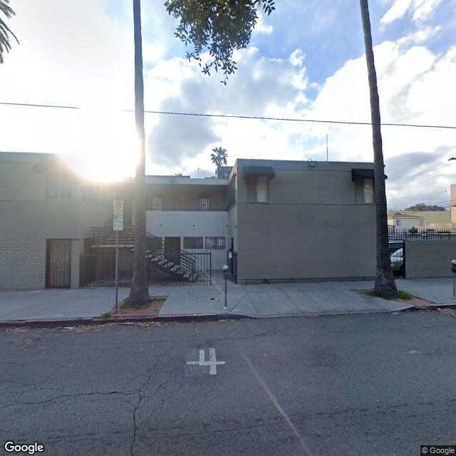 14401 Gilmore St, Van Nuys, CA 91401