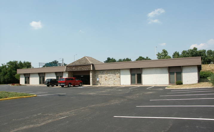 14440 E. 42nd St, Independence, MO, 64055