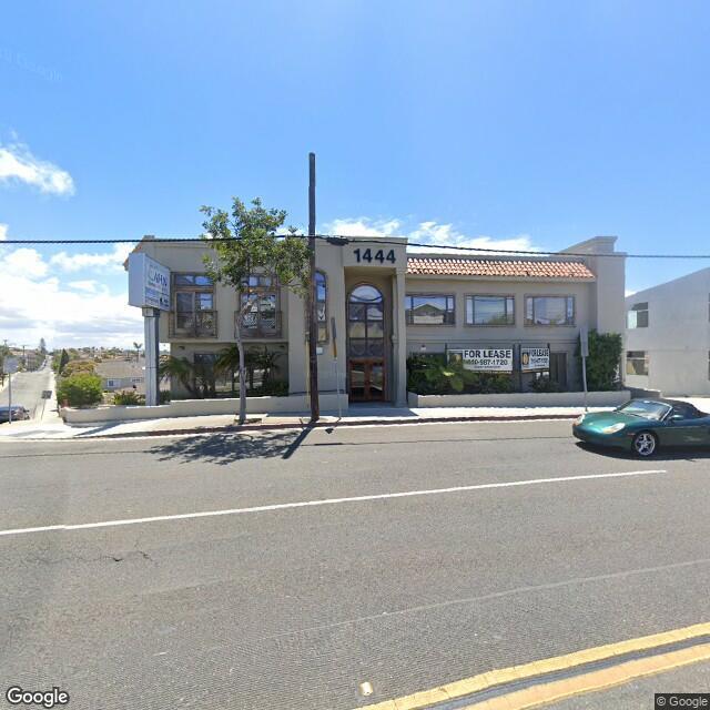 1444 Aviation Blvd, Redondo Beach, CA 90278