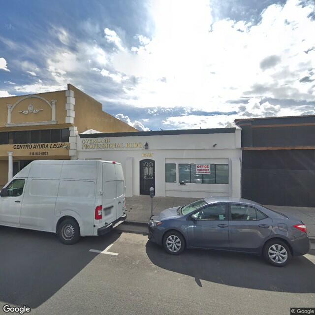 14536 Friar St, Van Nuys, CA 91411