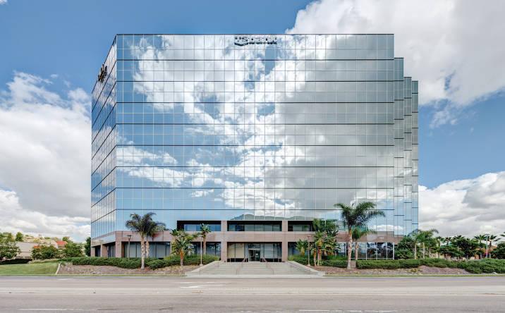 1455 Frazee RoadSuite 500, San Diego, CA, 92108