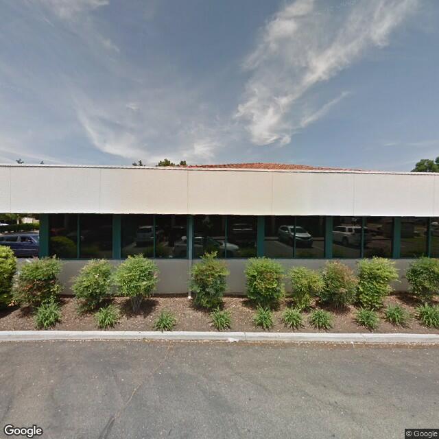 145 Trevino Ave, Manteca, CA 95337