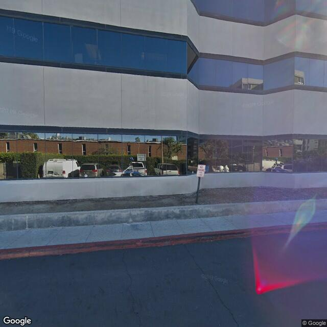 14624 Sherman Way, Van Nuys, CA 91405