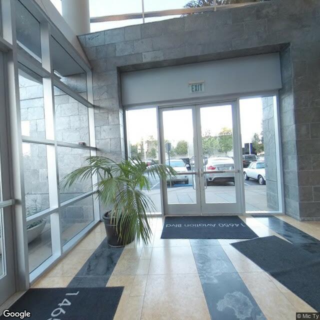 14650 Aviation Blvd, Hawthorne, CA 90250
