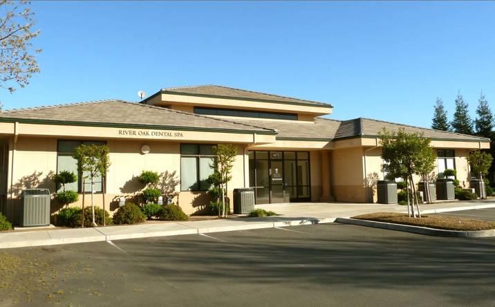 1473 E. G Street, Oakdale, CA, 95361