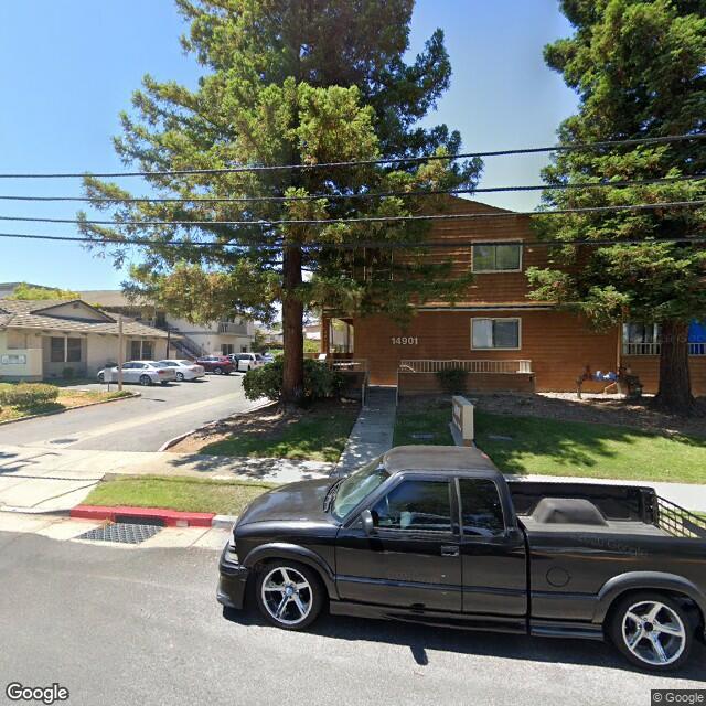 14901 National Ave, Los Gatos, CA 95032