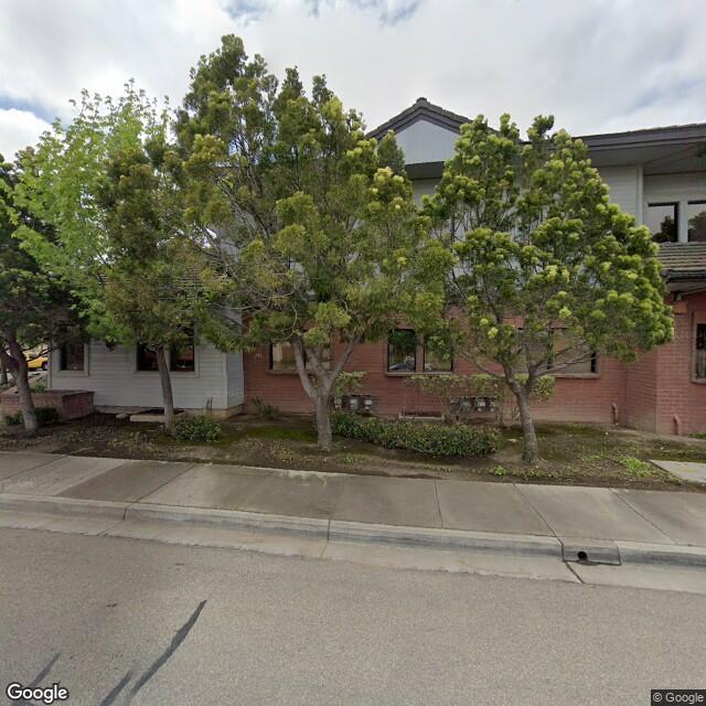 1505 Shepard Dr, Santa Maria, CA 93454