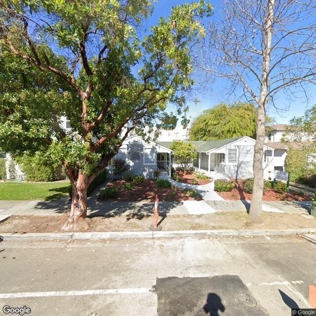 1508-1512 San Carlos Ave, San Carlos, CA 94070 San Carlos,CA