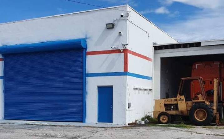 15151 West Dixie Hwy(Unit A), North Miami Beach, FL, 33162