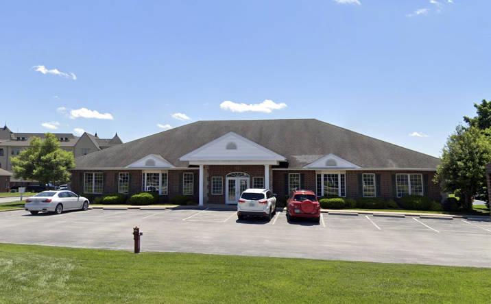 1524 E Primrose St, Springfield, MO, 65804