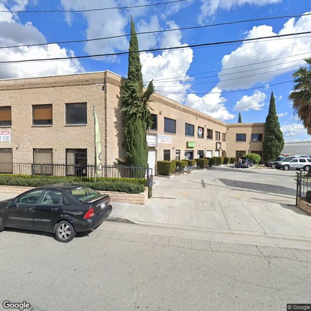 15300-15310 Lakewood Blvd, Bellflower, CA 90706