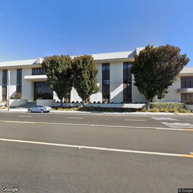 1530 Meridian Ave, San Jose, CA 95125
