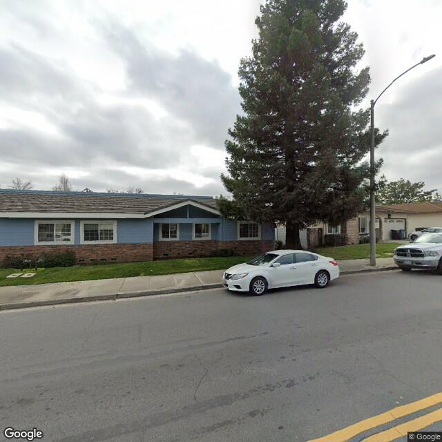1555-1567 Sunnyvale Saratoga Rd, Sunnyvale, CA 94087 Sunnyvale,CA