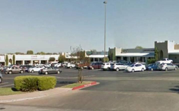 15803 Windermere Dr, Pflugerville, TX, 78660